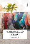 500HS MIAMI cover front High res