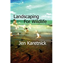 Landscaping for Wildlife
