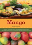 Mango_cover
