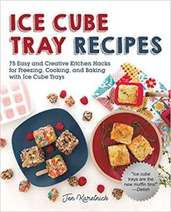Ice Cube book cover