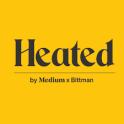 Heated
