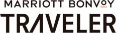 Marriott Bonvoy Traveler