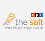 npr the salt